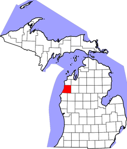 Manistee County, Michigan (MI) Pond Maintenance, Cleaning & Repair