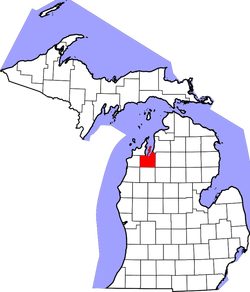 Grand Traverse County, Michigan (MI) Pond Maintenance, Cleaning & Repair