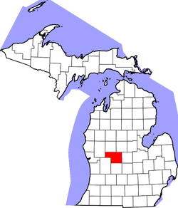 Montcalm County, Michigan (MI) Pond Maintenance, Cleaning & Repair
