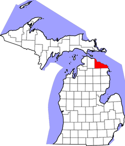 Presque Isle County, Michigan (MI) Pond Maintenance, Cleaning & Repair